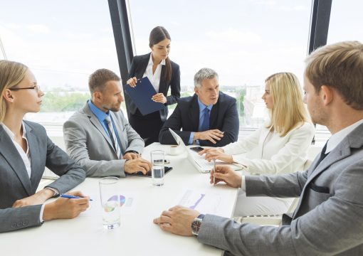 Perché scegliere un erogatore a boccione per la tua azienda?