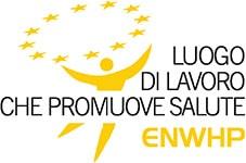 Logo WHP_h150-min